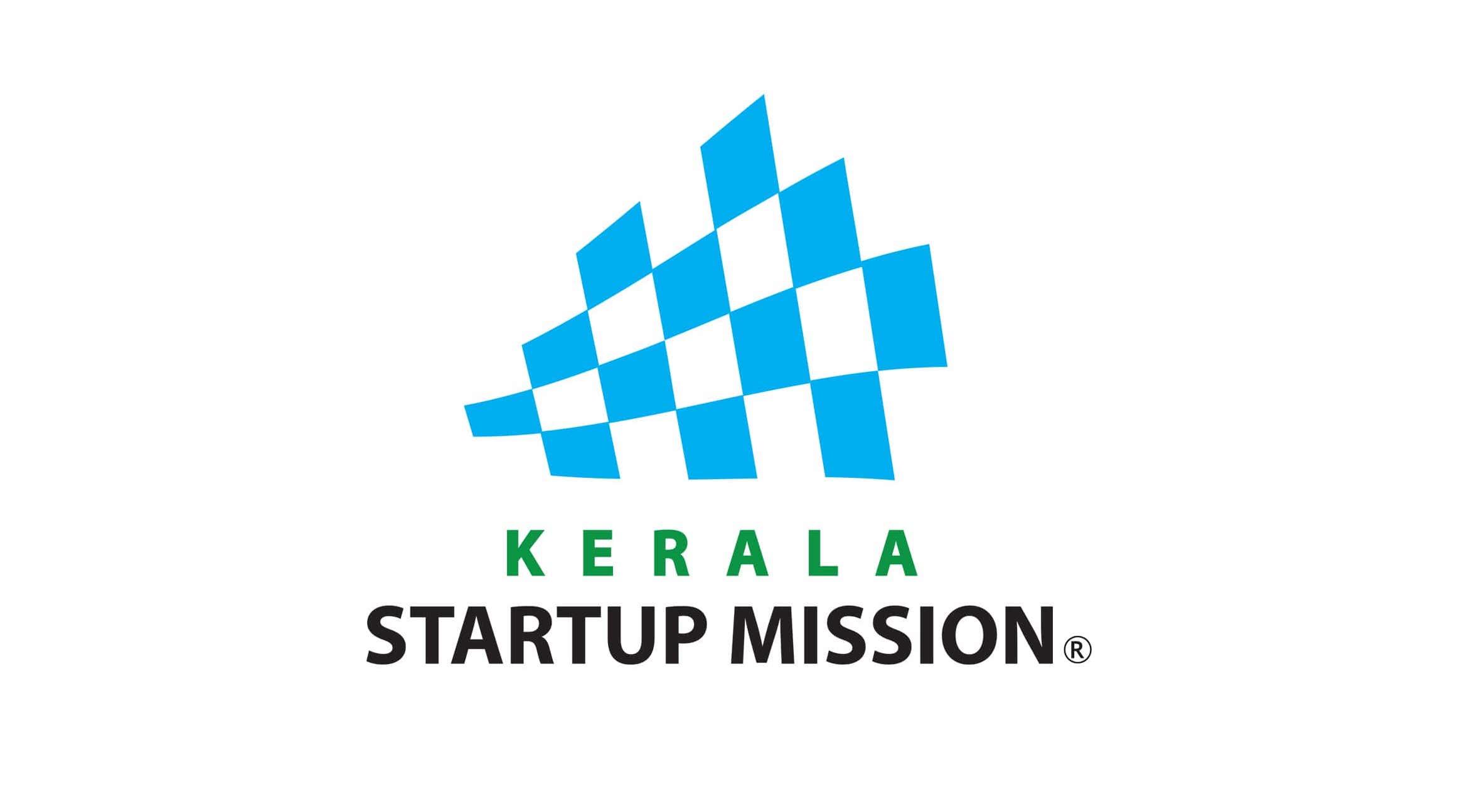 Startupreneur Awards App